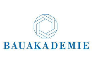 BAUAKADEMIE Performance Management GmbH, Berlin
